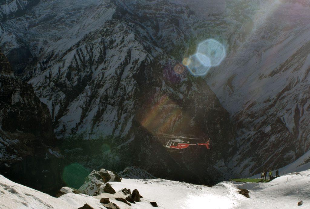 annapurna-base-camp-heli-trek-II