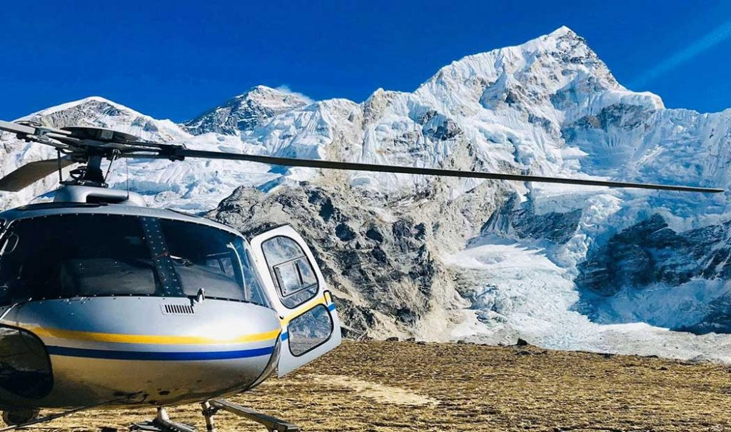 everest-helicopter-tour-1