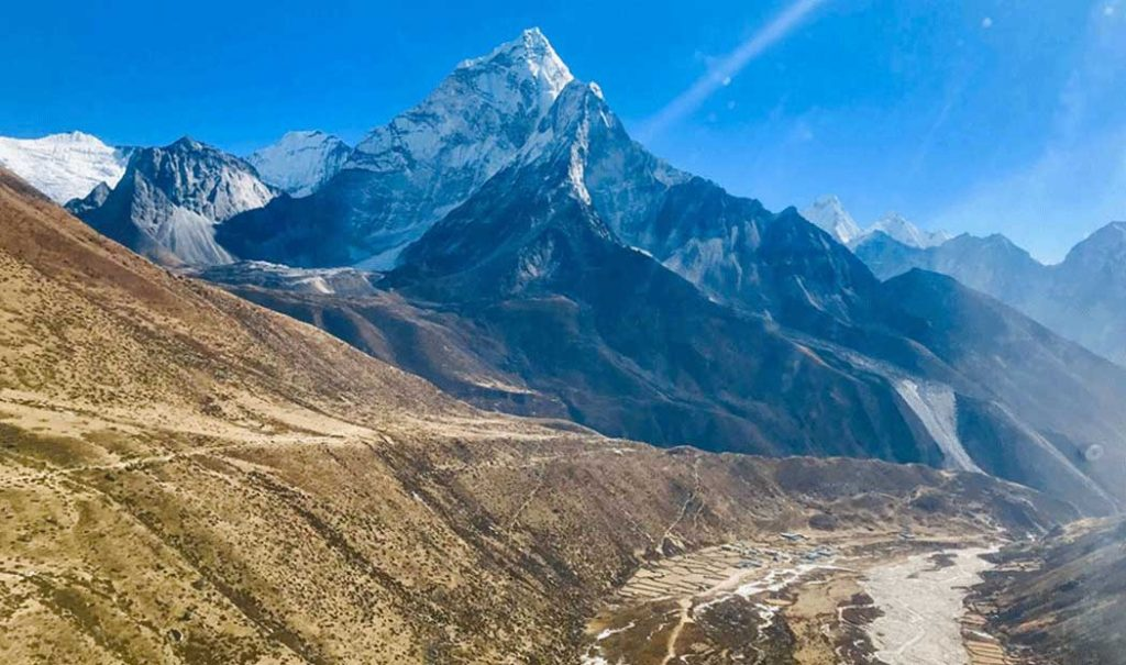 everest-helicopter-tour-13