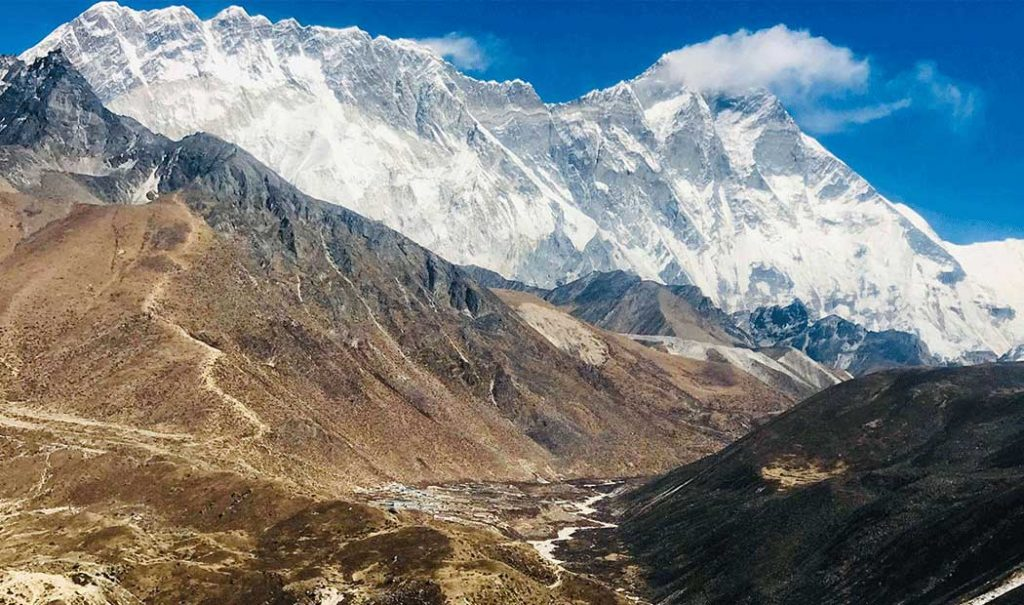 everest-helicopter-tour-5