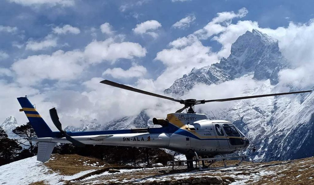 everest-helicopter-tour-7