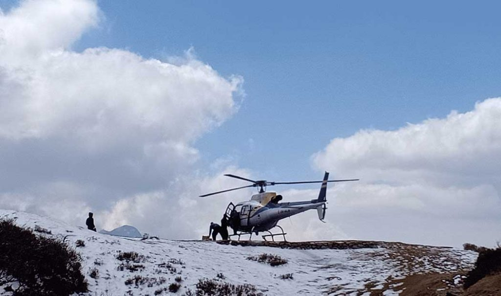 everest-helicopter-tour-9
